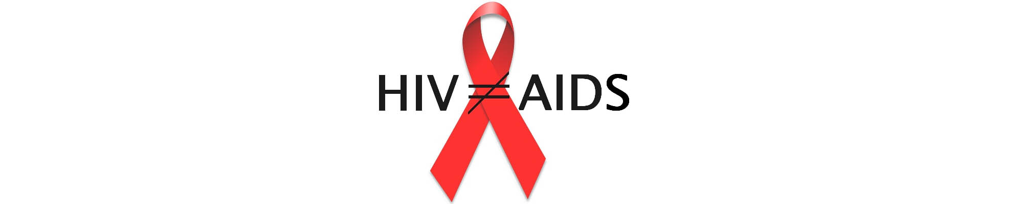MEDICAL RESEARCH AGAINST HIV/AIDS